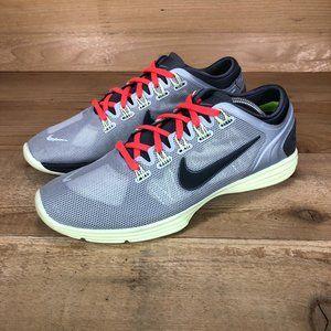 Nike Shoes - Women's Nike Hyperworkout trainers - size 7
